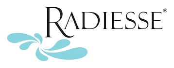 Faltenbehandlung mit Radiesse®