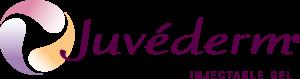 Logo Juvederm