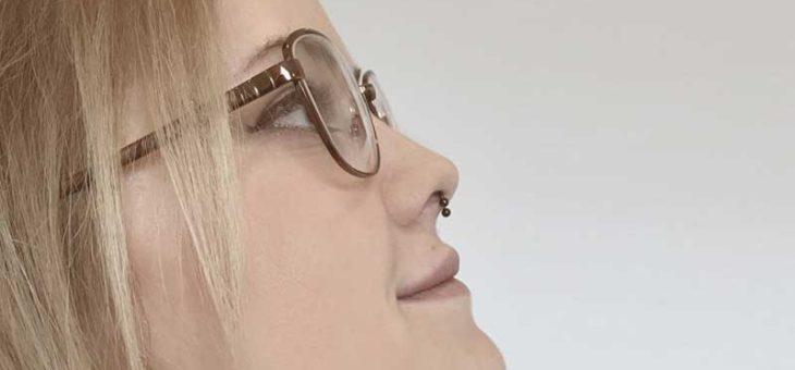 Erfahrungsbericht Lippenunterspritzung