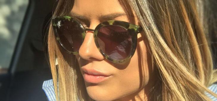 Schöne lippenform – Instagram Lippen